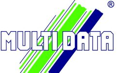 logo_multi_data
